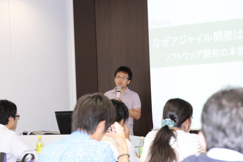 f:id:takigawa401:20140906165214j:image