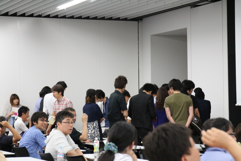 f:id:takigawa401:20140906183344j:image