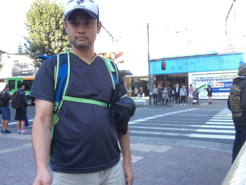f:id:takigawa401:20141021073036j:image