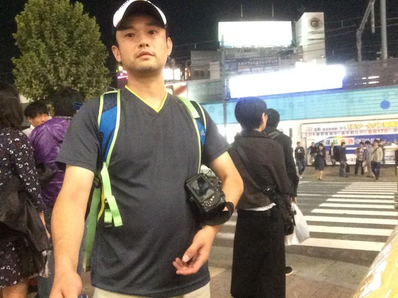 f:id:takigawa401:20141021073037j:image
