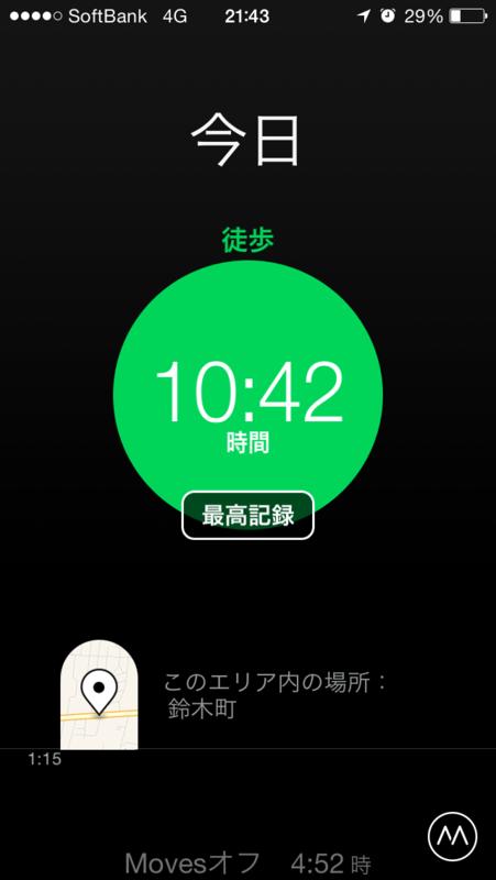 f:id:takigawa401:20141021073039p:image