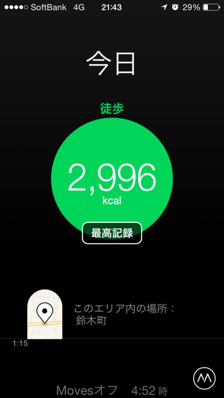 f:id:takigawa401:20141021073040p:image