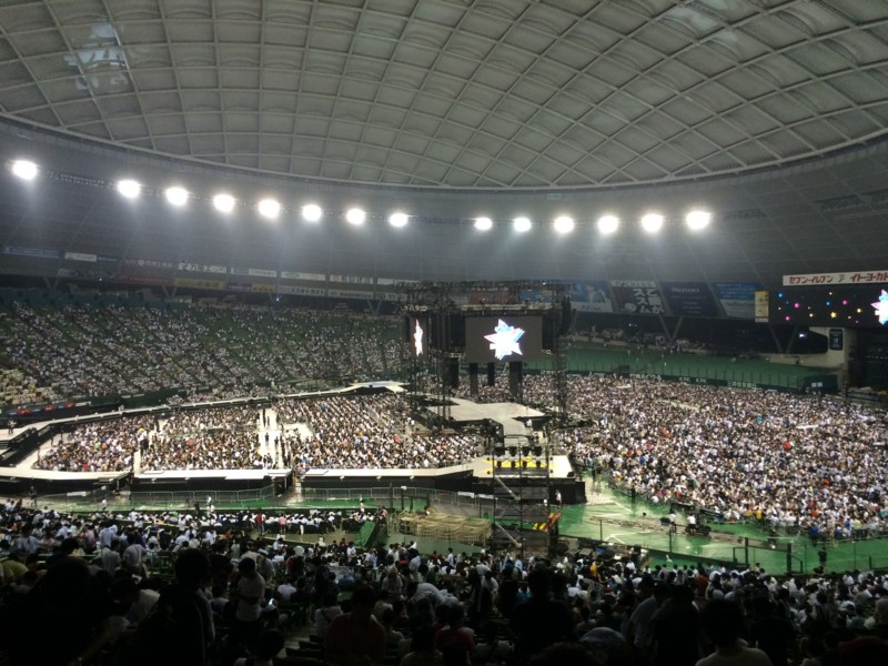 f:id:takigawa401:20150719133459j:image