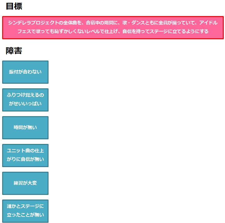 f:id:takigawa401:20160218185803p:image