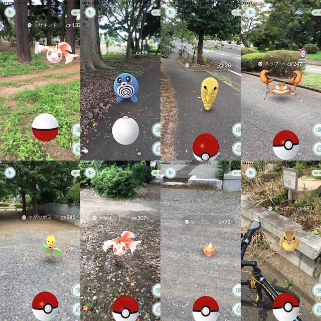 f:id:takigawa401:20160731194014j:image