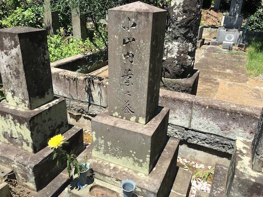 f:id:takigawa401:20160731205120j:image