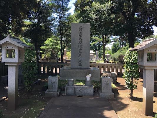 f:id:takigawa401:20160731205145j:image
