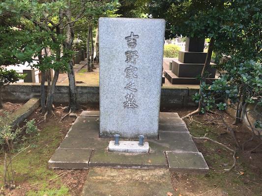 f:id:takigawa401:20160731205151j:image
