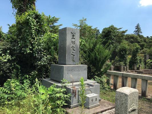 f:id:takigawa401:20160731205156j:image