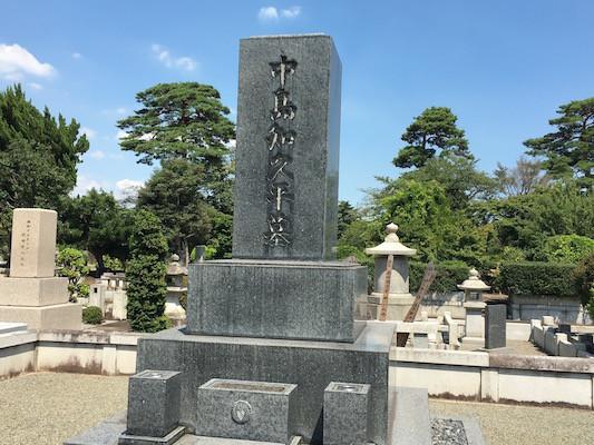 f:id:takigawa401:20160731205206j:image