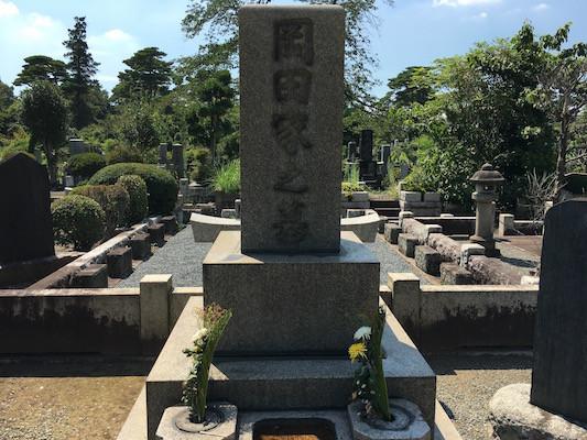 f:id:takigawa401:20160731205207j:image