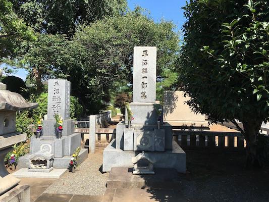 f:id:takigawa401:20160731205212j:image
