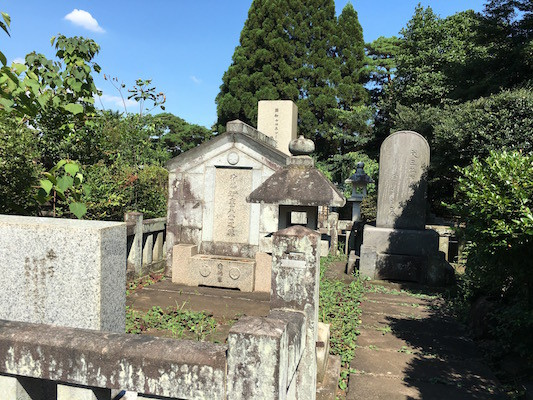 f:id:takigawa401:20160731205216j:image