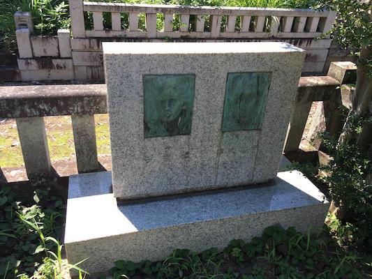 f:id:takigawa401:20160731205217j:image