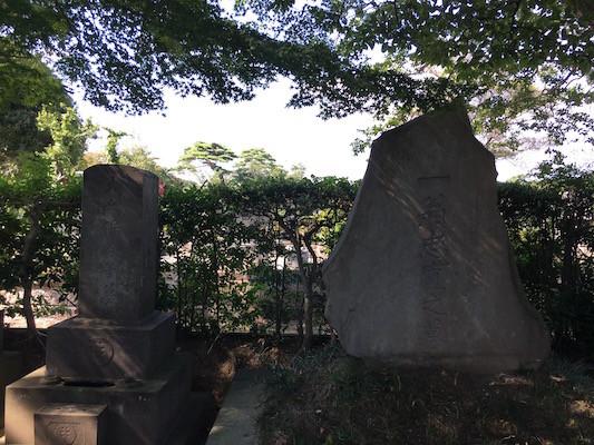 f:id:takigawa401:20160731205236j:image