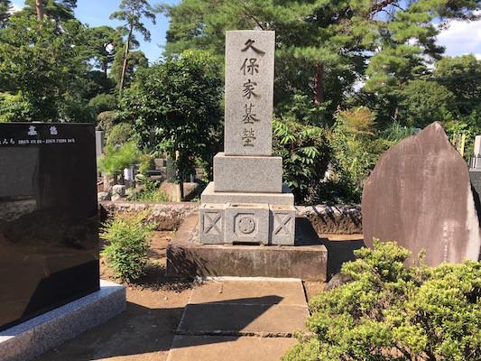 f:id:takigawa401:20160731205241j:image