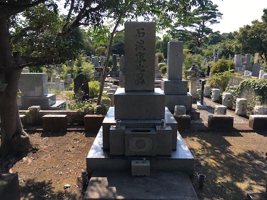 f:id:takigawa401:20160731205244j:image