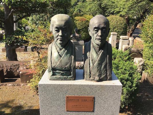 f:id:takigawa401:20160731205246j:image