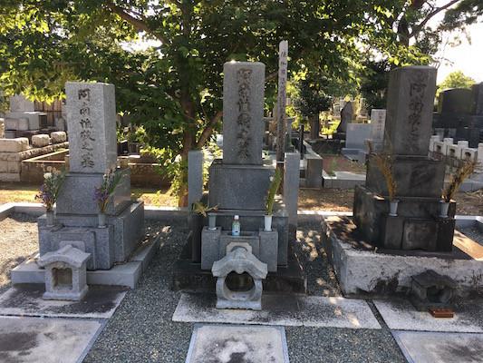 f:id:takigawa401:20160731205310j:image