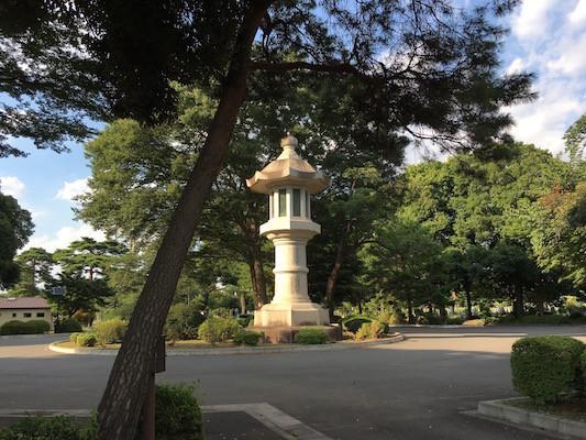f:id:takigawa401:20160731205320j:image