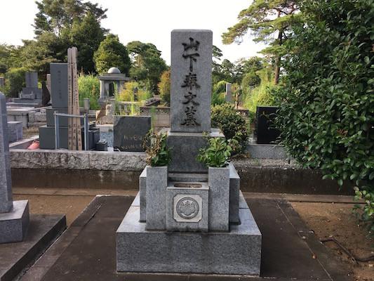 f:id:takigawa401:20160731205329j:image