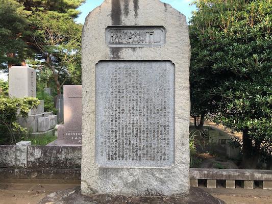 f:id:takigawa401:20160731205330j:image