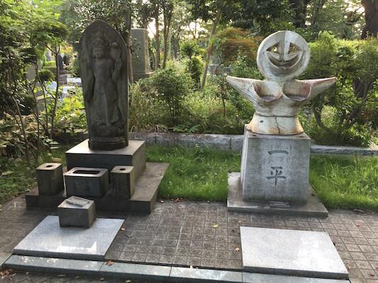 f:id:takigawa401:20160731205335j:image