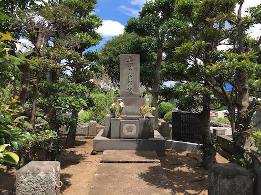 f:id:takigawa401:20160731205349j:image
