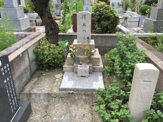 f:id:takigawa401:20160731205350j:image