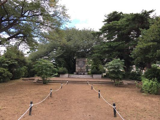 f:id:takigawa401:20160731205353j:image