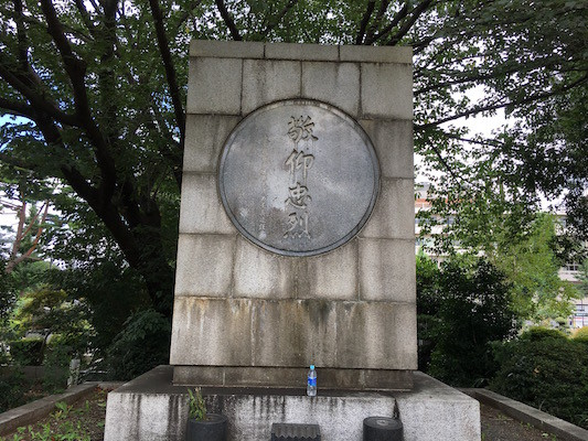 f:id:takigawa401:20160731205354j:image