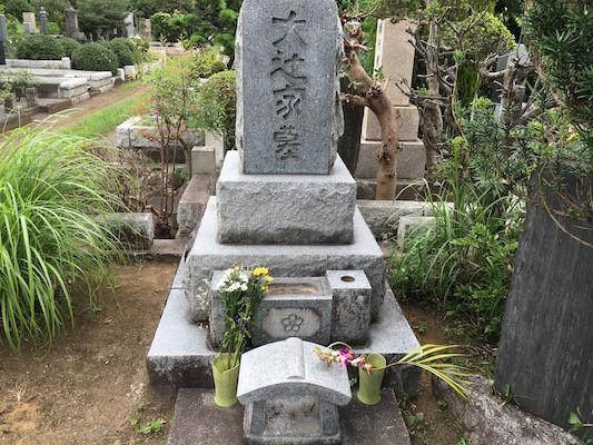 f:id:takigawa401:20160731205400j:image