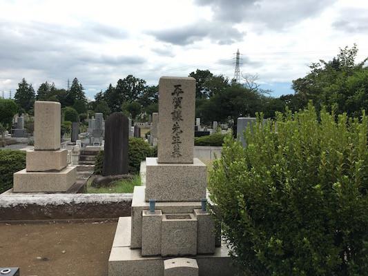 f:id:takigawa401:20160731205411j:image