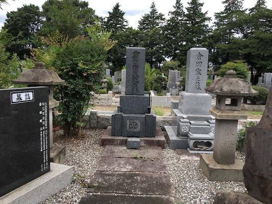 f:id:takigawa401:20160731205412j:image
