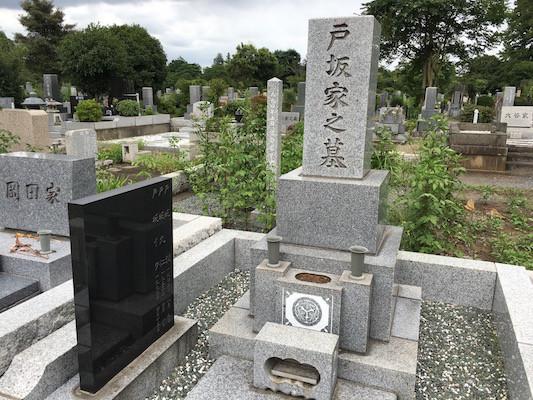 f:id:takigawa401:20160731205414j:image