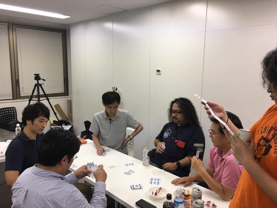 f:id:takigawa401:20170821181103j:plain