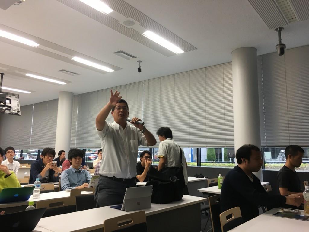 f:id:takigawa401:20170916143028j:plain