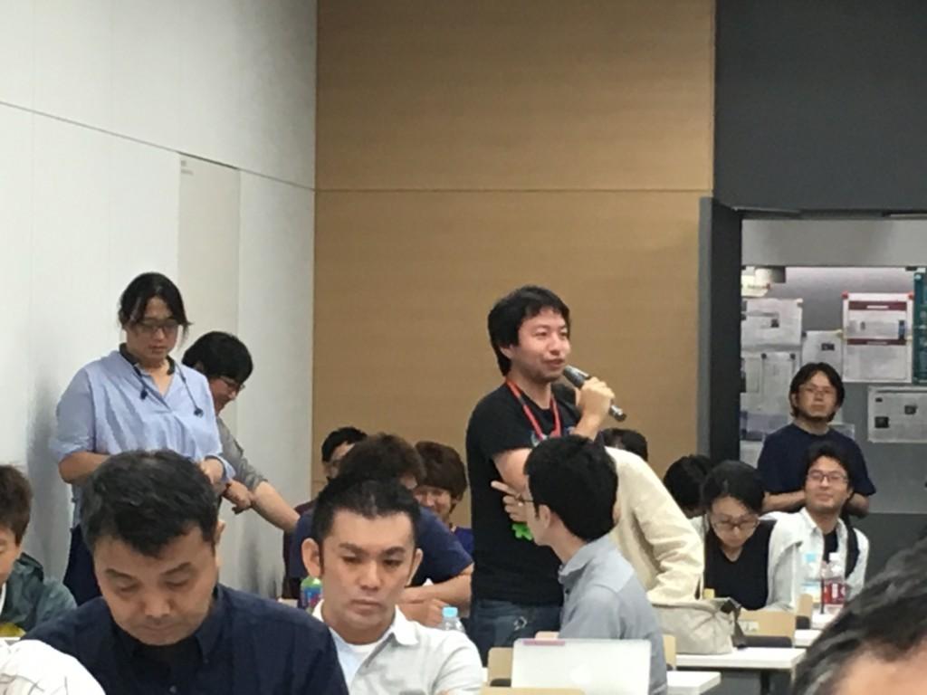f:id:takigawa401:20170916184254j:plain