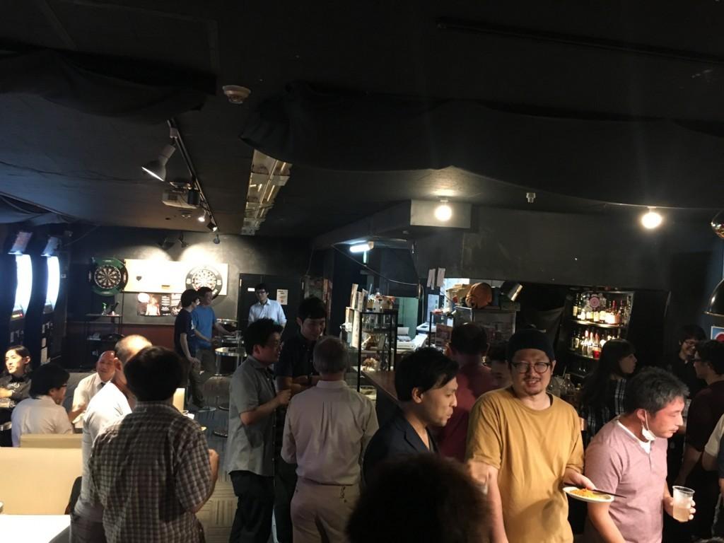f:id:takigawa401:20170918143348j:plain