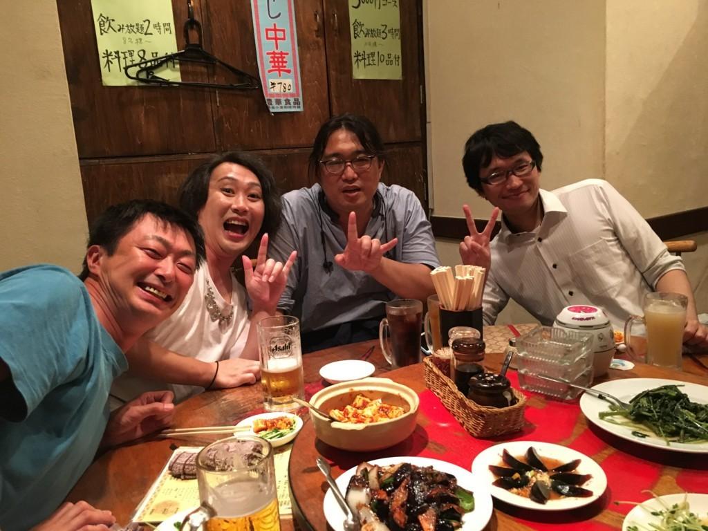 f:id:takigawa401:20170918143413j:plain