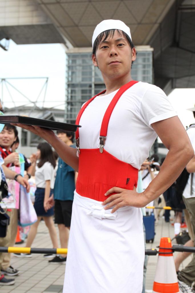 f:id:takigawa401:20180826223711j:plain