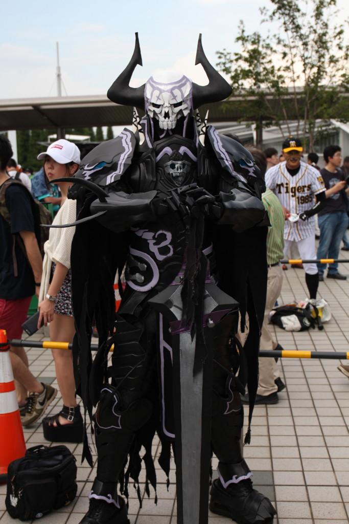 f:id:takigawa401:20180826223727j:plain