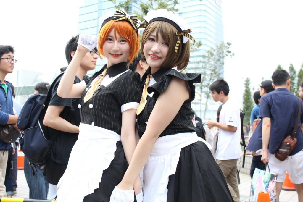 f:id:takigawa401:20180826224042j:plain