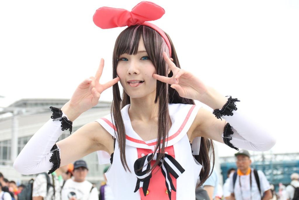 f:id:takigawa401:20180826224358j:plain