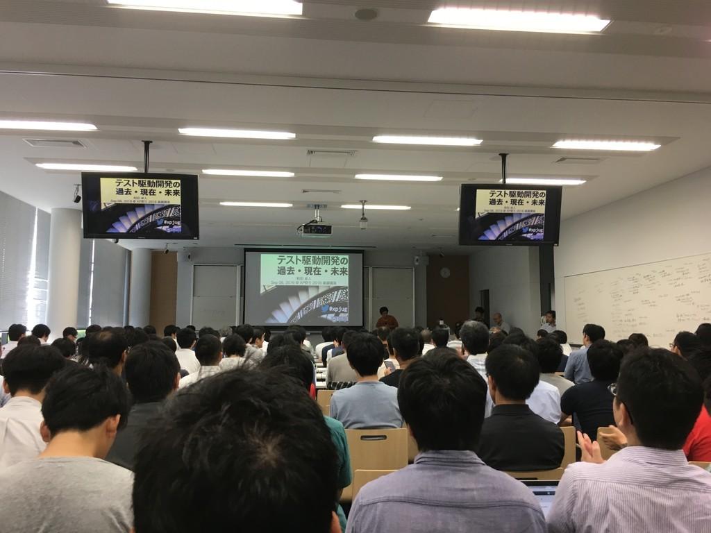 f:id:takigawa401:20180908104133j:plain