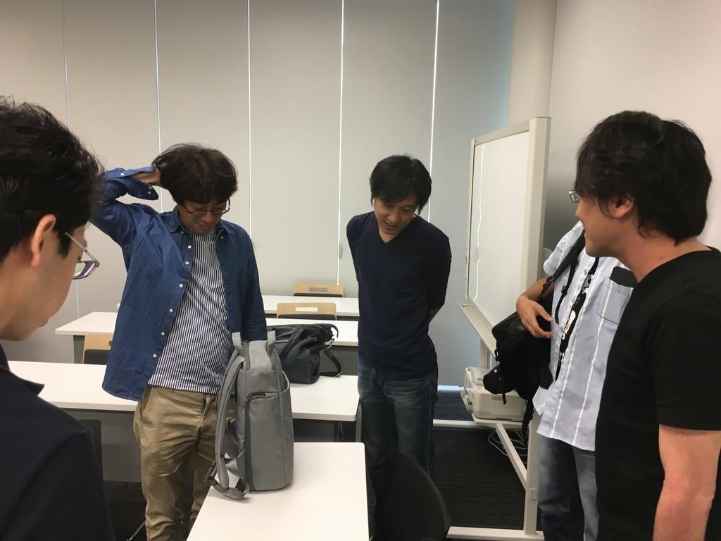 f:id:takigawa401:20180908140124j:plain