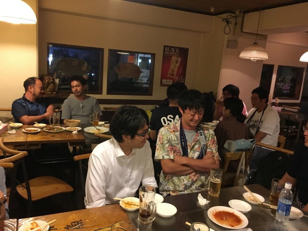 f:id:takigawa401:20180910134407j:plain