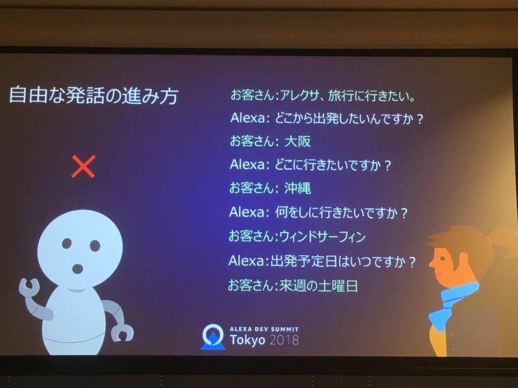 f:id:takigawa401:20181217160631j:plain