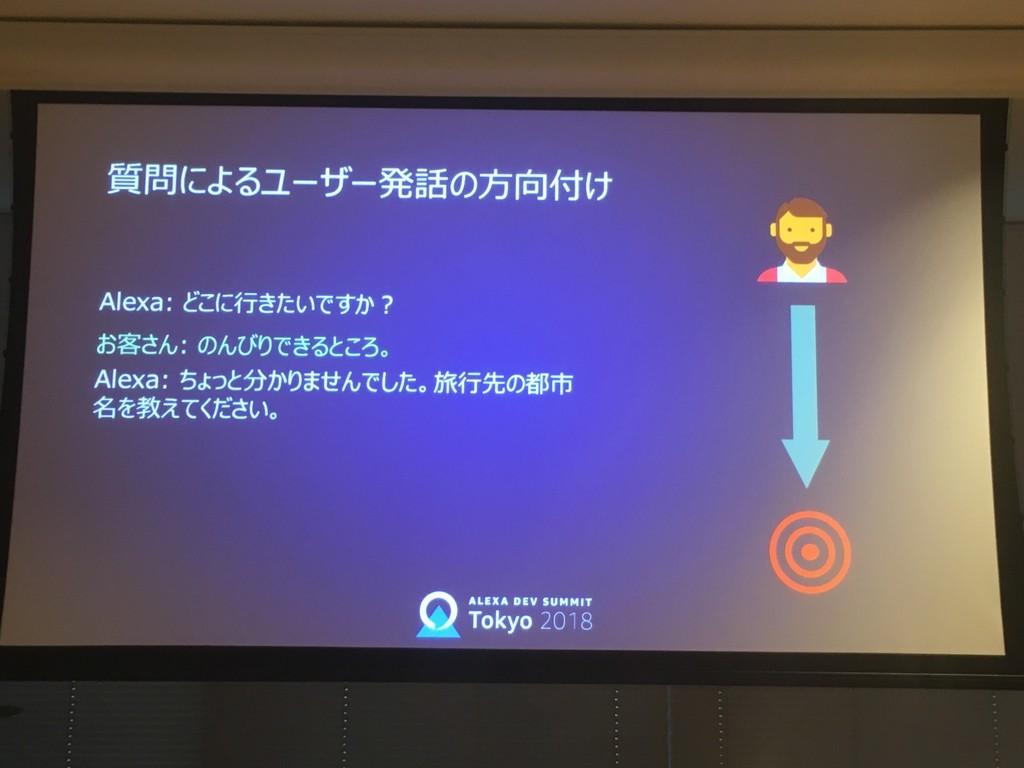 f:id:takigawa401:20181217160758j:plain