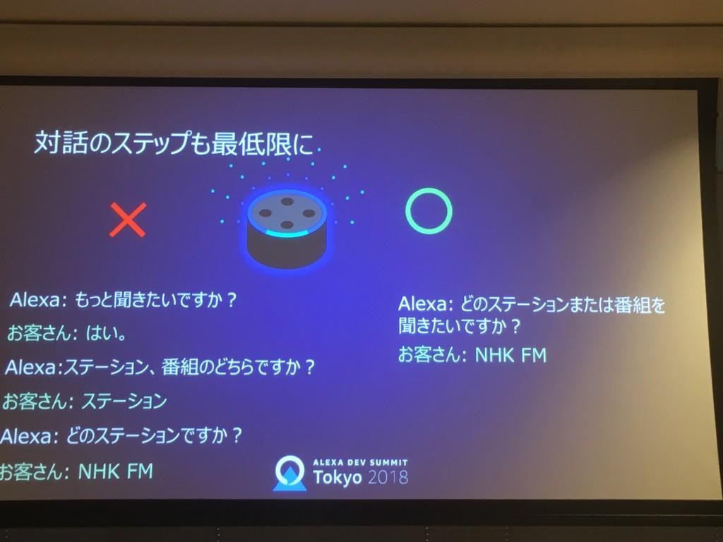 f:id:takigawa401:20181217160822j:plain